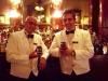gallery-bartenderschoice