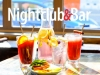 gallery-nightclubandbar