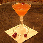 drink-rollovers-contessa
