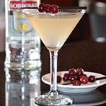 drink-rollovers-cosmoblanco