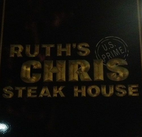ruths-stake-house