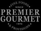 Premier Gourmet Logo