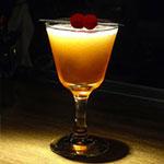 drink-rollovers-chelsea100
