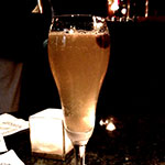 drink-rollovers-french75
