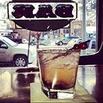 drink-rollovers-snowcap
