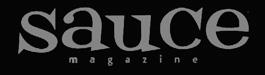 SauceMagazineThumb