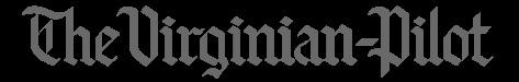 Virginian-Pilot-logo-piloto