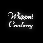 drink-rollovers-whippedcranberry