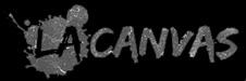 la-canvas