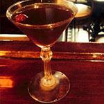 drink-rollovers-romanholiday