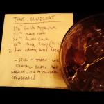the-bluecoat1