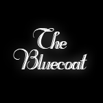 the-bluecoat1-150x150_hover