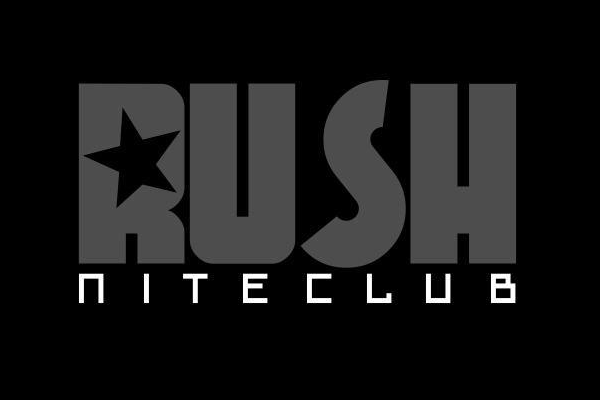 Rush_Niteclub2