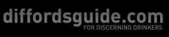 diffordsguide-logo