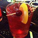 drink-rollovers-queenanns