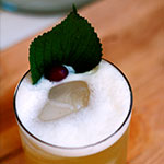 drink-rollovers-shisohoney