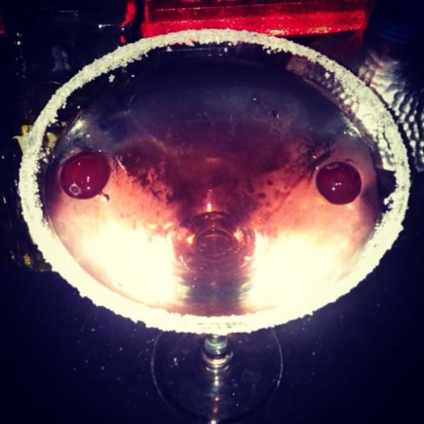 drink-scandalous-top