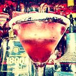drink-thumb-scandalous