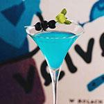 drink-bluevelvet-thumbnail